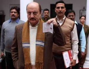 Special 26 15th Day Box Office Collections – Impressive Business