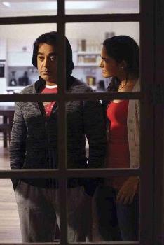 Viswaroopam-Movie-Still002-showbizbites