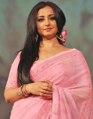 divya dutta-showbizbites