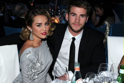 miley with liam-showbizbites