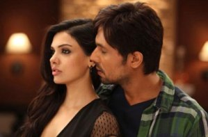 Murder 3 (2013) – Movie Review