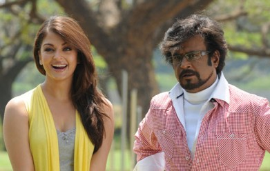 rajni in robot-showbizbites