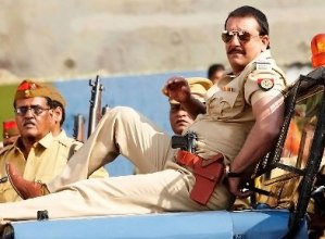 Zila Ghaziabad 3rd Day Box Office Collections – BO Results