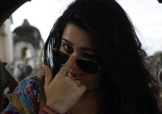 zilla-ghaziabad-01-showbizbites