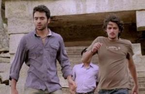 Rangrezz 2nd Day Box Office Collections – Not Impressive