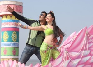 Himmatwala – Music Review