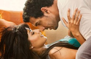 I, Me Aur Main 6th Day Box Office Collections – Full Details