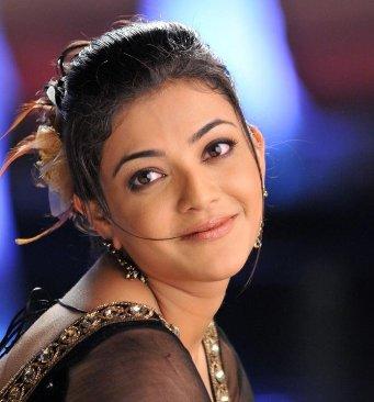 kajal aggarwal special 26 heroine