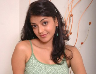 kajal-featured-showbizbites