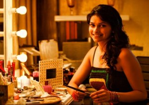 I Me Aur Main 8th Day Box Office Collections – Again Poor Business
