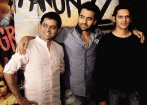 Rangrezz 4th Day Box Office Collections – Poorest