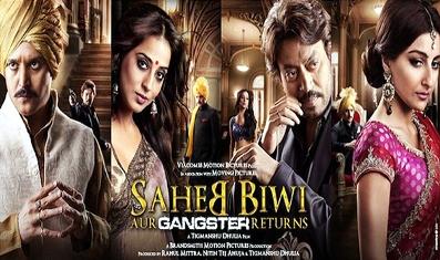 saheb biwi aur gangsetr returns-showbizbites