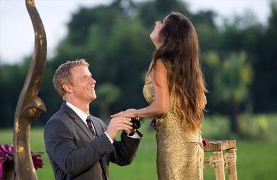 sean proposing catherine-bachelor-showbizbites