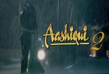 Aashiqui-2-poster-showbizbites