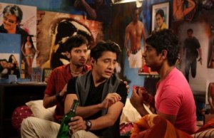 Chashme Baddoor 4th Day Collections – Chashme Baddoor Total Collections