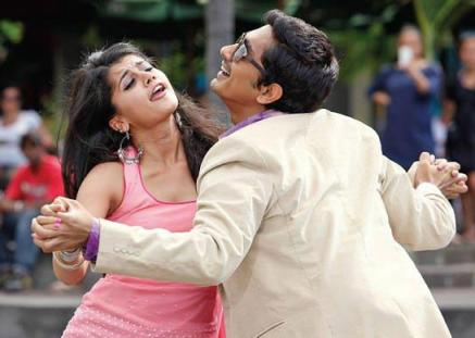 Chashme Buddoor Movie Stills-1-Showbizbites