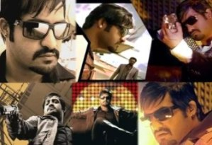 Baadshah 6th Day Box Office Collections – Again Drop But Overall Business Strong