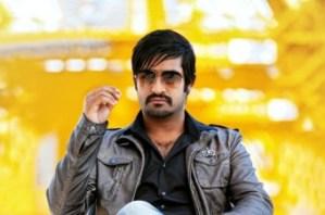 Baadshah (2013) Movie Review – Baadshah Telugu Movie Review