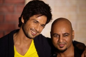 Shahid Kapoor Style Statement on Aalim Hakim's Show – Check it Out