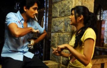 Udhayam NH4-02-showbizbites