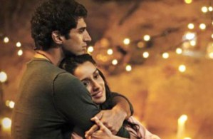 Aashiqui 2 4th Day Box Office Collections – Aashiqui 2 First Monday Collections