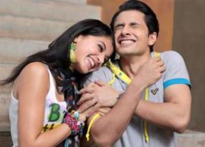 Chashme Baddoor (2013) Movie Review