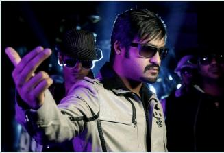 baadshah-hero-showbizbites