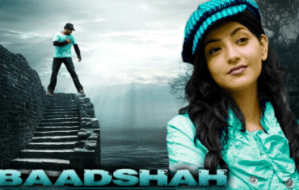 Baadshah USA Collections – More Than $1 Million
