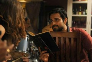 Ek Thi Daayan 7th Day Box Office Collections – Total Collections
