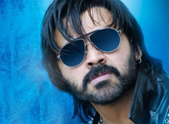 venkatesh-shadow-showbizbites