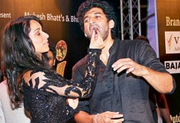 aashiqui 2-event-showbizbites