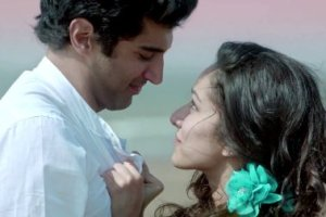 Aashiqui 2 24th Day Box Office Collections – 70 Crore Approaches