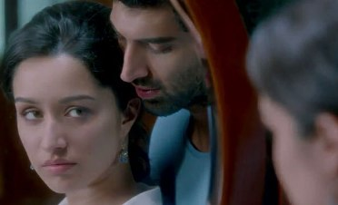 aashiqui2 movie-showbizbites