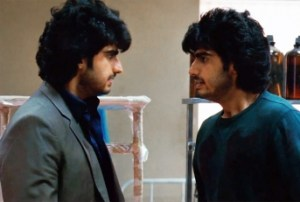 Aurangzeb 1st Day Box Office Collections – Average Business