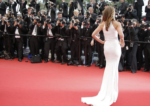 cindy at cannes festival 2013-04