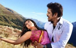 Greeku Veerudu 1st Day Box Office Collections – Opening Simply Magical