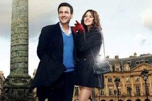 Ishkq in Paris (2013) Movie Review