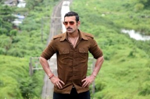 Shootout at Wadala 1st Day Box Office Collections – Opening Simply Handsome