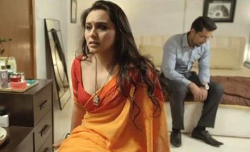 rani-bombay talkies-showbizbites