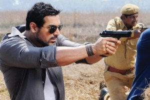 Shootout at Wadala 6th Day Box Office Collections – Total Collections till Date