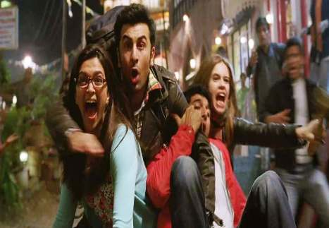 YJHD-Cast-showbizbites