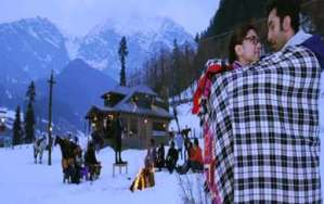 Yeh Jawaani Hai Deewani First Weekend Box Office Collections – Biggest Business