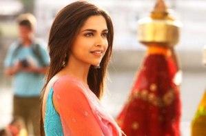 Yeh Jawaani Hai Deewani 19th Day Box Office Collections – Good Business
