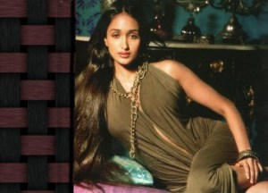 Jiah Khan Death – Bollywood Actress Jiah Khan Commits Suicide