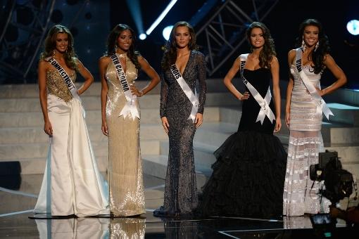 miss-usa2013-contestants-showbizbites