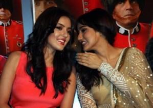 Yamla Pagla Deewana 2 First Week Box Office Collections – Not Impressive