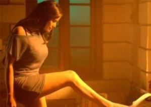 Poonam Pandey Nasha Trailer Out – Bombshell Looks Seductress