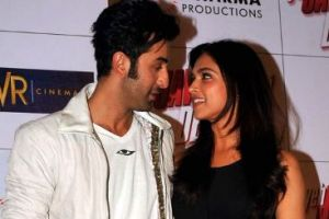 Yeh Jawaani Hai Deewani 2nd Day Box Office Collections – Brilliant