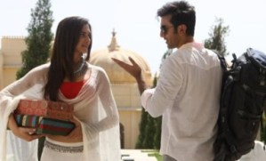 Yeh Jawaani Hai Deewani 2nd Week Box Office Collections, 200 Crore Worldwide