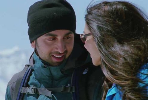 yjhd-moviestill-showbzibites